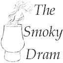 The Smoky Dram Whisky Blog
