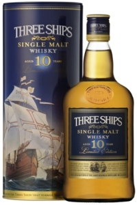 Three-Ships-10-single malt