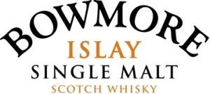 bowmore-logo-sm