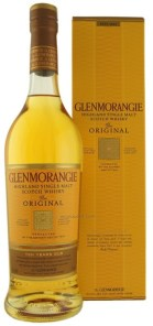 Glenmorangie_Original_10_The Smoky Dram