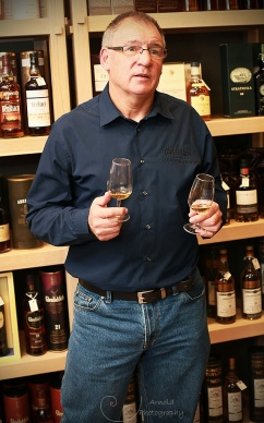 Andy Watts 1_Three Ships_Whisky_Smoky Dram_Arnold Photography