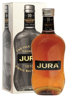 ura_10_Origin_The Smoky Dram