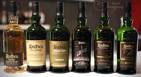 Ardbeg_Smoky Dram_WhiskyBrother_Arnold Photography_2