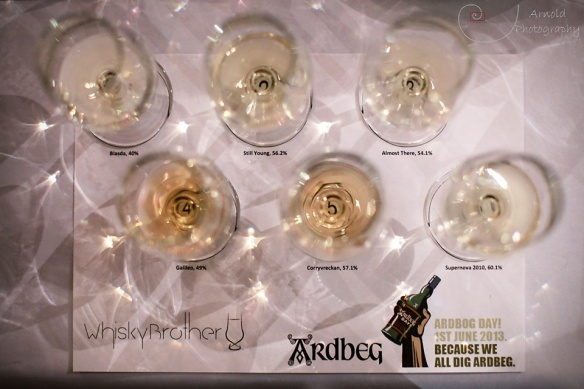 Ardbeg_Smoky Dram_WhiskyBrother_Arnold Photography_4