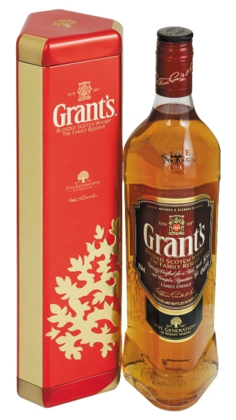 SparExclusive Gift Tin Pack 2_The Smoky Dram