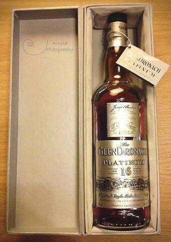 GlenDronach_Platinum_16yo_The Smoky Dram