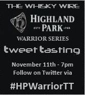 Highland Park_ Warrior TT
