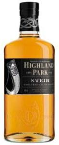 Highland Park_Svein_The Smoky Dram