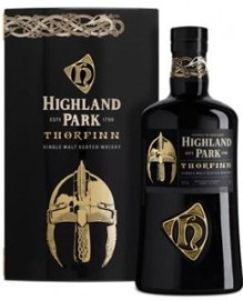 Highland Park_Thorfinn_The Smoky Dram
