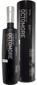 Octomore 6.1_The Smoky Dram