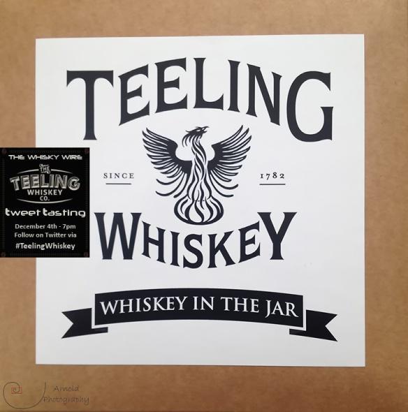Teeling_ Irish Whiskey_TT