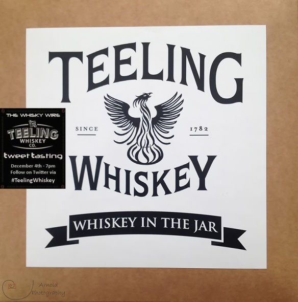 Teeling_ Irish Whiskey_TT