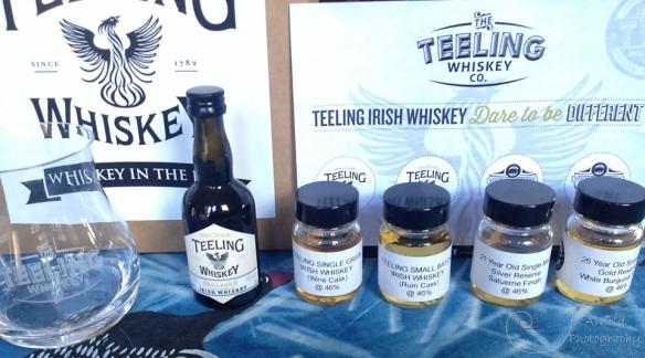 Teeling_ Irish Whiskey_TT_NAS_21yo_26yo