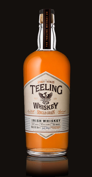Teeling_Single  Grain_NAS_The Smoky Dram